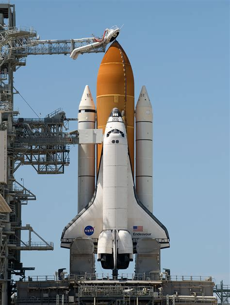 space shuttle nasa space shuttle gallery page 2 pics about space