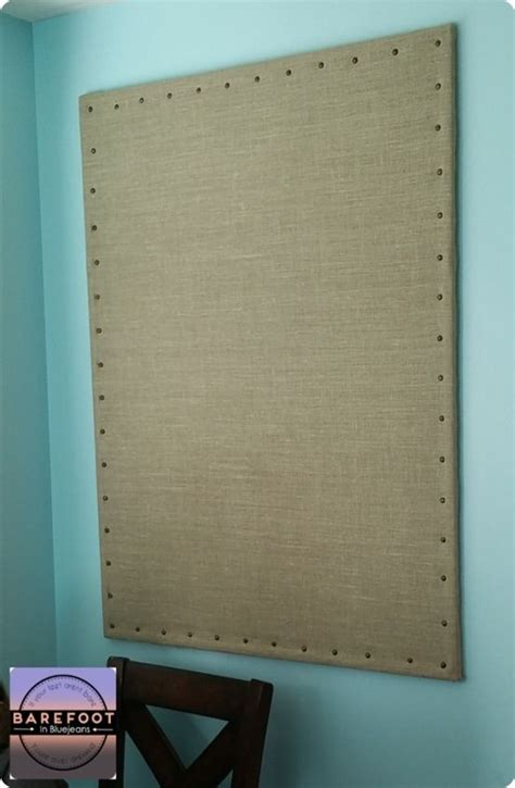 Decorative Bulletin Boards For Home by Best 25 Kitchen Bulletin Boards Ideas On Pinterest Cork