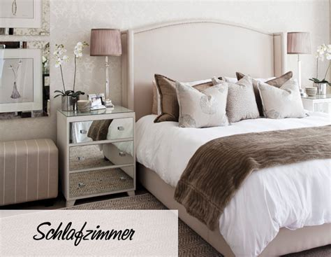 schlafzimmer inspiration schlafzimmer inspiration farbe gispatcher