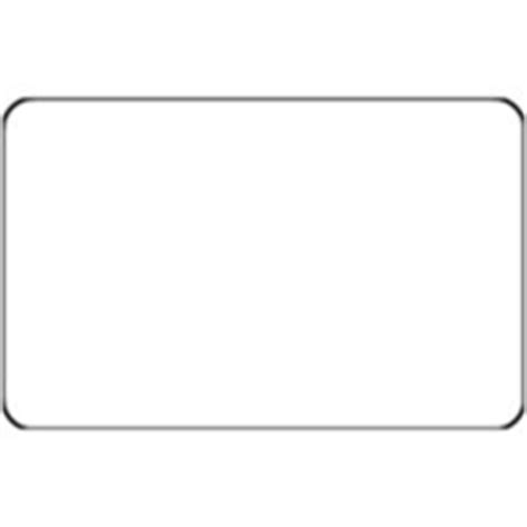 avery two side business card template free avery template for microsoft word avery