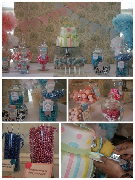 baby shower reveal gender reveal baby ideas baby shower