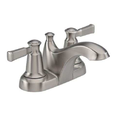 eljer bathtub faucet parts eljer livingston centerset bath faucet product detail