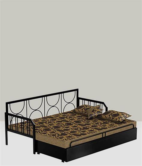 sofa bed designs pictures with price impressive 10 bedroom set price in india design ideas of
