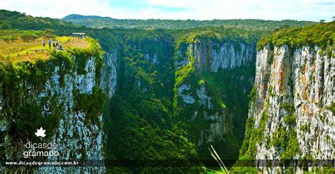 beleza da natureza fotos e imagens veja por que a natureza 233 importante para sua sa 250 de mental