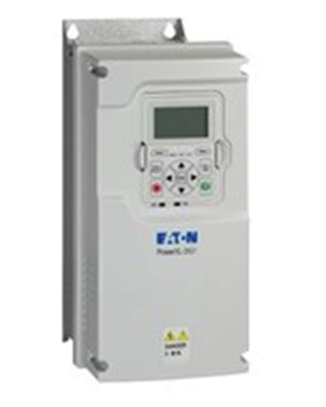 eaton adds 600v powerxl dg1 drive automation