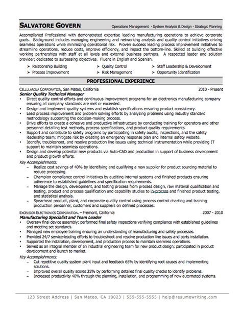 local resume writing services great craigslist resume writer images resume ideas
