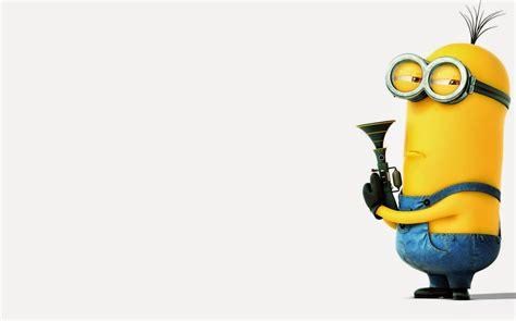 film kartun minion minions gambar lucu terbaru cartoon animation pictures