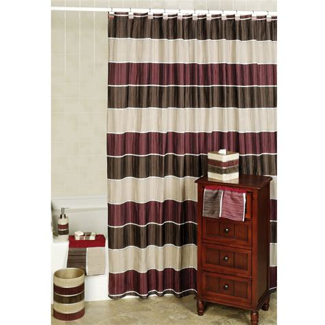 northwoods shower curtain rustic shower curtain rod amazing home decor rustic