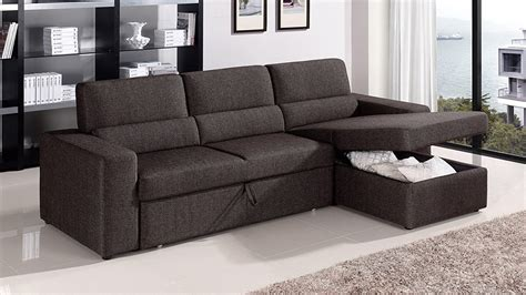 modern microfiber sectional sofa modern microfiber sectional sofas awesome modern