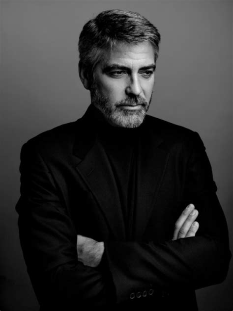 movie actor george world of faces george clooney american actor world of