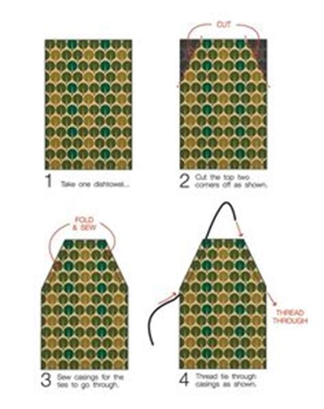 best apron pattern ever yards and yards yards and yards original the best