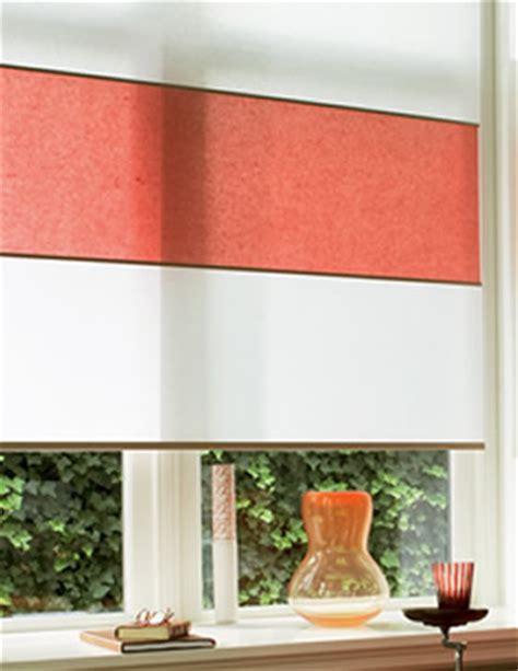 jaloezieen papier wood washi zonwering specialist amsterdam luxaflex sunway