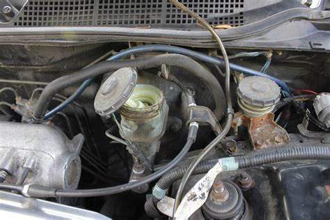 brakes and lights inspection near me lakeland mobile mechanic auto car repair service pre