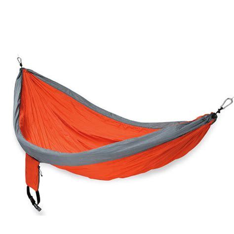 Hammock Single The Ulutralight 2015 best ultralight single nest eno hammock buy eno hammock single nest eno hammock