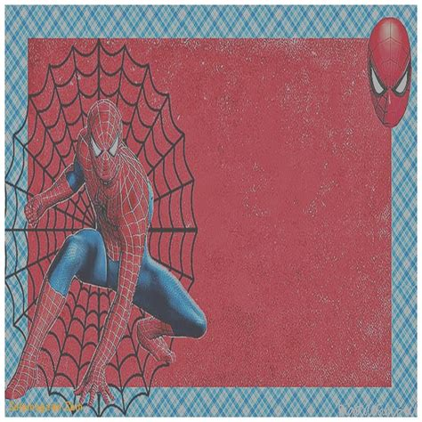 printable birthday cards spiderman birthday cards beautiful printable spiderman birthday