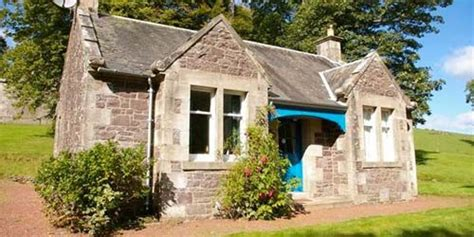 where can i buy a cottage carmichael estate self catering accommodation buy
