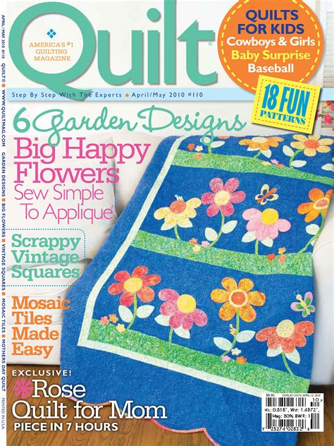 Best Quilting Magazine by Magazines On Home Design 2017 2018 Best Cars Reviews