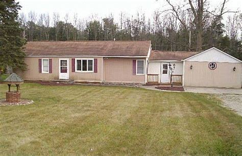 3561 w caro rd caro mi 48723 foreclosed property details