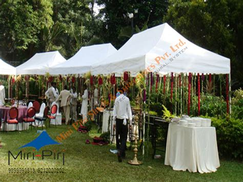 event gazebo gazebo tent canopy patio design 362