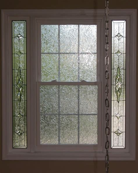 decorative windows for homes decorative glass solutions custom stained glass custom