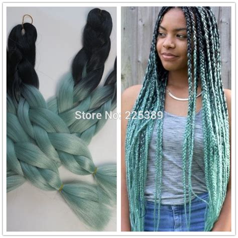 braids brown fashion girls hair image 4010776 by white girl braids girls braids and white girls on pinterest
