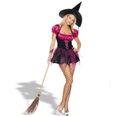 imagenes halloween brujas sexis 6 disfraces halloween sexys bruja