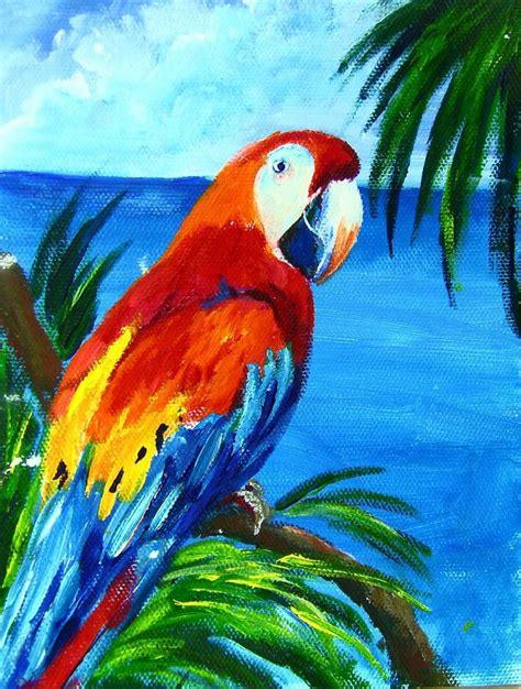 Acrylic Paint 34 best acrylic painting weneedfun