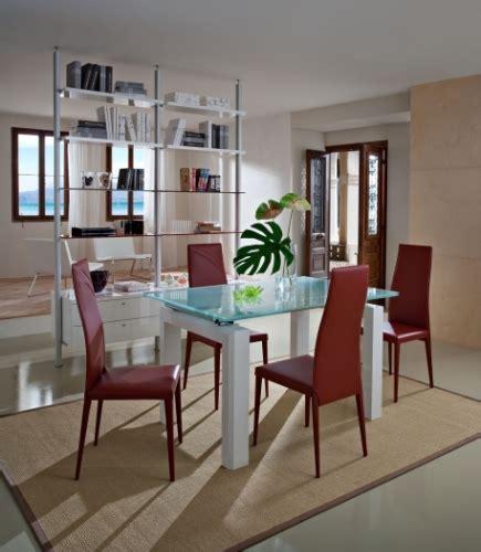 soggiorno vienna arredamento sedie soggiorno arredamento sedie per