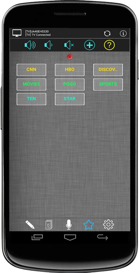 samsung tools apk tv remote for samsung 1 76 apk android tools apps