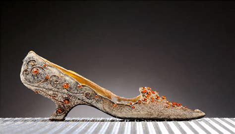 world s most expensive shoes nick verreos shoe couture minute world s most expensive