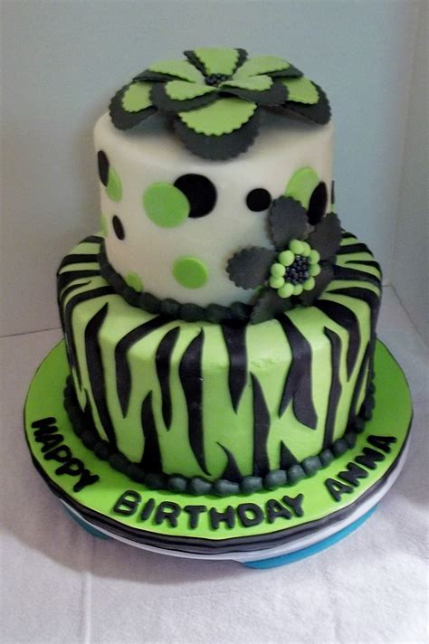 bobbie s cakes and cookies cakes with black