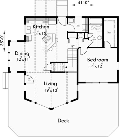 house plans with loft master bedroom www elizahittman com house plans with loft master bedroom 25 best loft floor plans