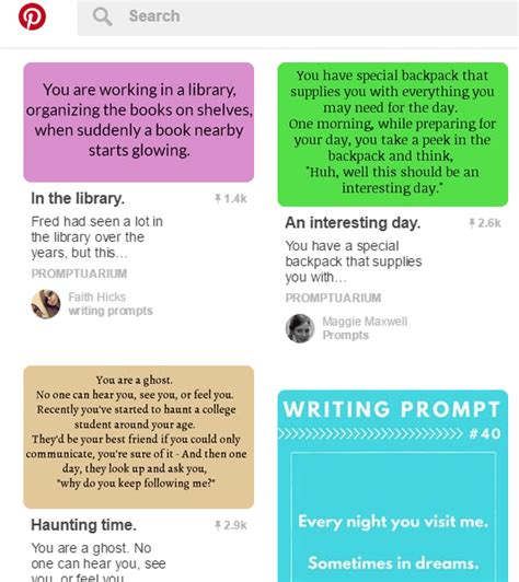 themes for story writing how to find creative story ideas and plots for your novel