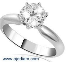 platinum rings jewelry quality about