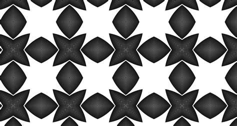 what is pattern in art op art pattern 2 by domdomhaas on deviantart