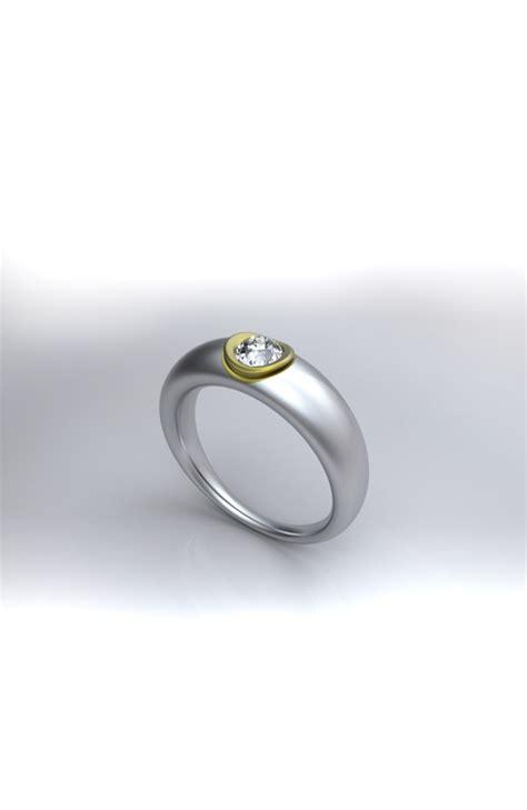 Individuelle Verlobungsringe by Individuelle Und Besondere Verlobungsringe In M 252 Nchen