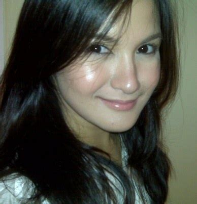 latest haircut of camille prats camille prats hairstyles camille prats new hairstyle