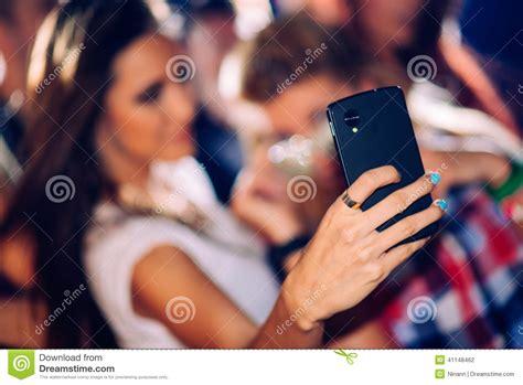 taking selfie stock photo image of 41148462