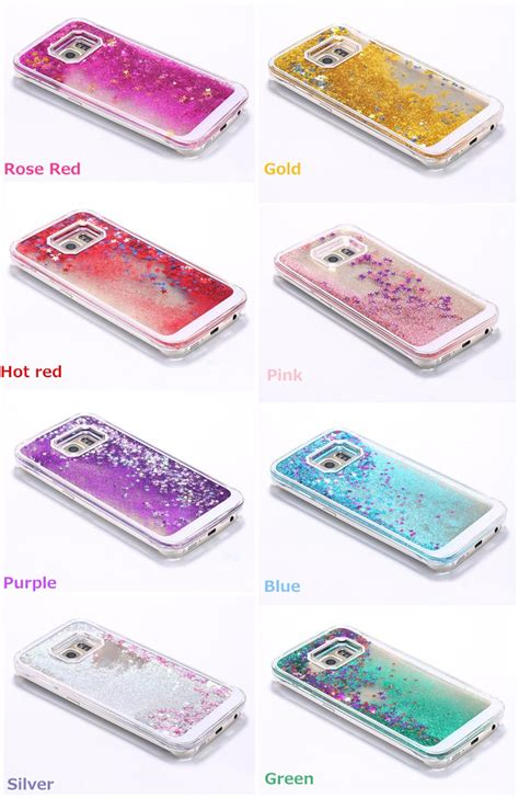 Casing Samsung A7 2016 Amazing Spider Custom Hardcase Co 2016 sales flowing glitter liquid cover for huawei y6 glitter liquid phone for
