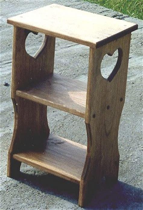 primitive wood crafts unfinished wood crafts wood crafts