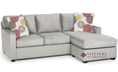 stanton sofa reviews stanton sleeper sofa reviews sofa the honoroak