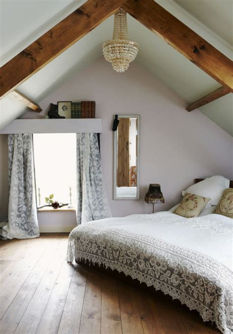 fensterbrett dachfenster 1001 ideen f 252 r dachfenster gardinen und vorh 228 nge