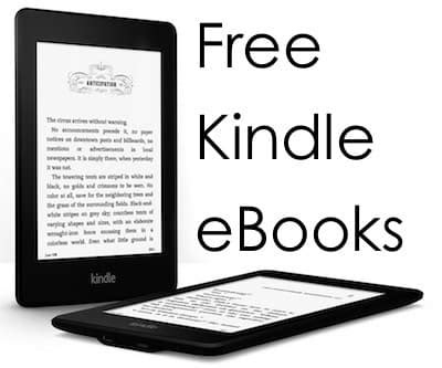 free kindle ebook beginner s free kindle ebooks do they generate book sales