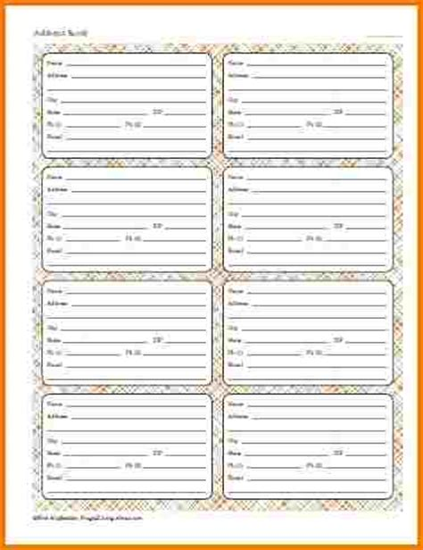 address book large print address book 8 5 x 11 size alphabetical with 300 spaces for names phone numbers addresses emails birthdays and more books free printable address book authorization letter pdf