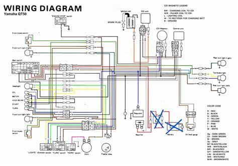 28 wiring diagram of mio sporty jeffdoedesign