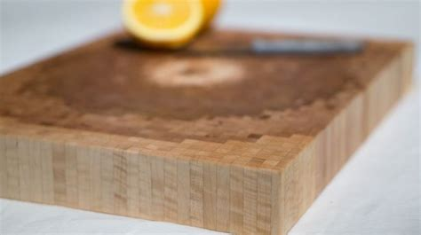 Handmade Butcher Block - 1000 images about handmade cutting boards on