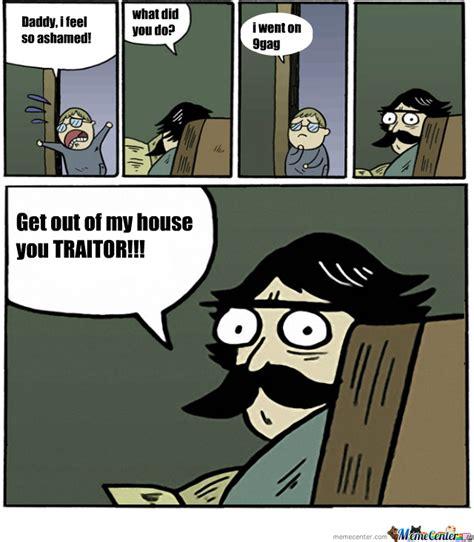 Traitor Memes - traitor by theduke meme center