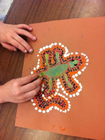 australia day craft for 176 best australia day craft images on