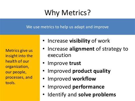 agile strategy management techniques for continuous alignment and improvement esi international project management series books agile metrics agile kc meeting 9 26 13