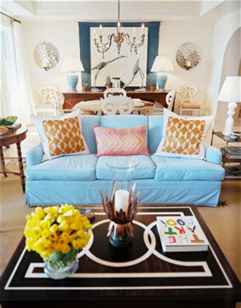 diy living room i m glad i exist diy living room ideas